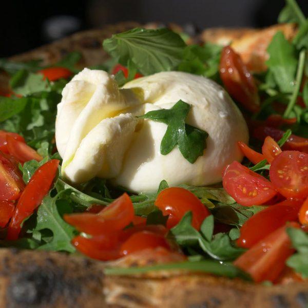 pizza-emanuele-iamm-ia-8